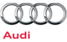 audi_logo_resized