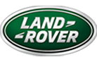 landroverlogo-resized