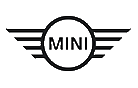 mini-logo-black
