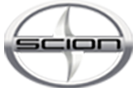 scion_logo_resized