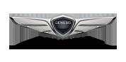 genesis service