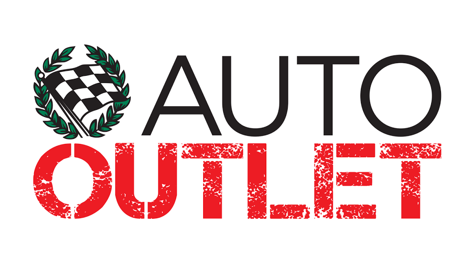 auto_outlet