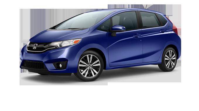 2016-Honda-Fit-EX_2