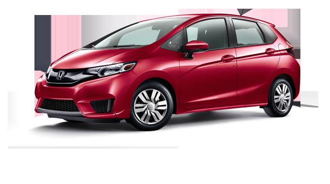 2016-Honda-Fit-LX_1