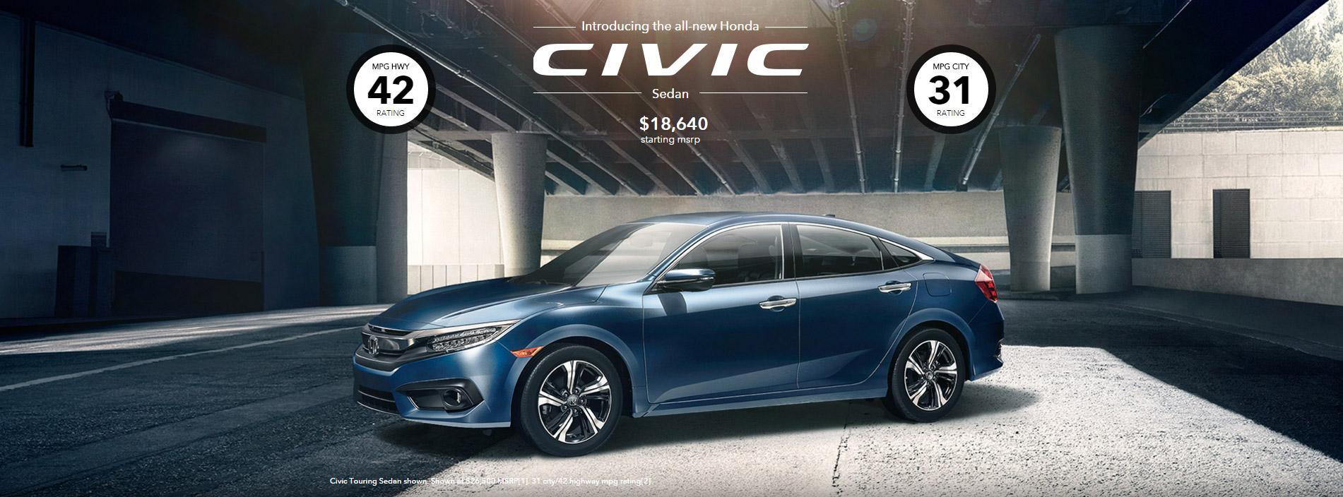 Civic_Sedan