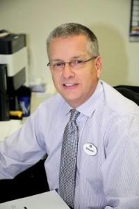 Dwayne  Albee