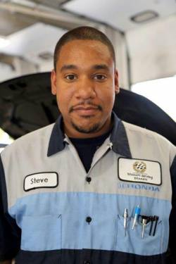 Steven  Perez