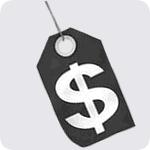 service-coupon_bonus-discount