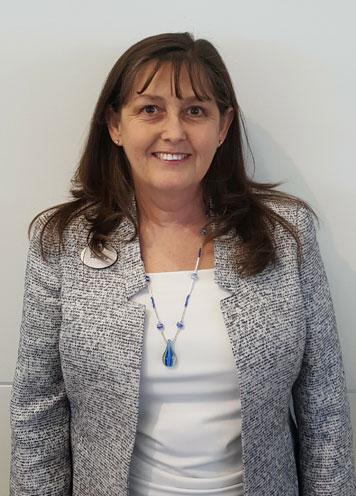 Sandra Krouse