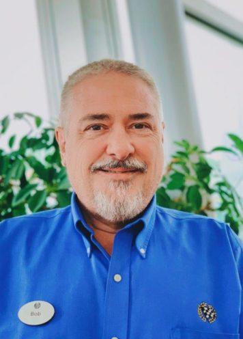 Bob Culligan