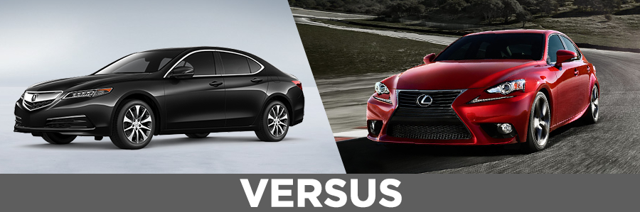 2015-acura-tlx-vs-2015-lexus-is