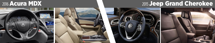 2016-acura-mdx-vs-jeep-grand-cherokee-interior