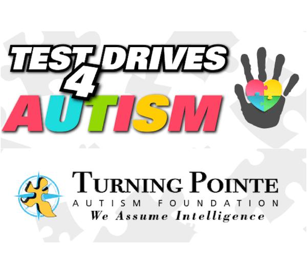 Autism 0416