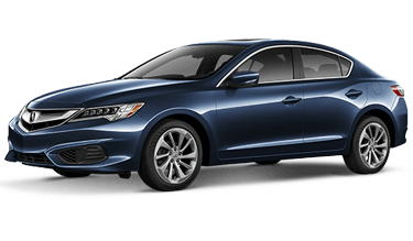 2016 acura ilx advance package