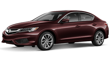2016 Acura ILX w/Technology Plus Package Inventory at Continental Acura of Naperville