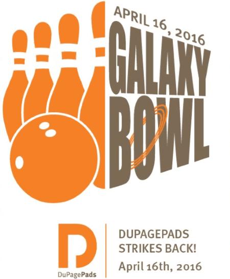 Dupage Pads Bowling2