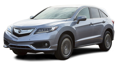 2016 acura rdx vs 2015 lexus rx 350 continental acura. Black Bedroom Furniture Sets. Home Design Ideas