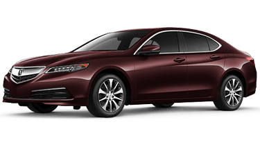 2016 il tlx vs 2016 il tlx continental acura of naperville. Black Bedroom Furniture Sets. Home Design Ideas