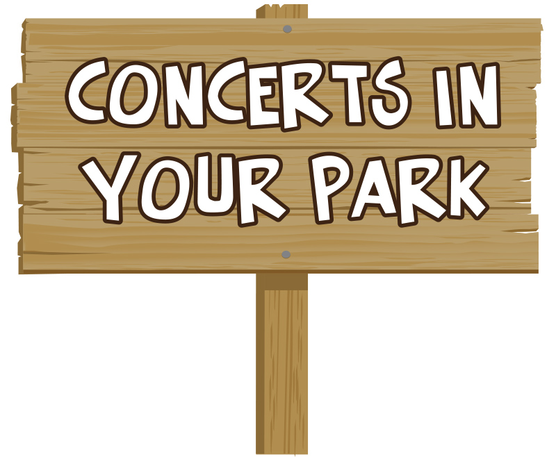 concerts-in-your-park