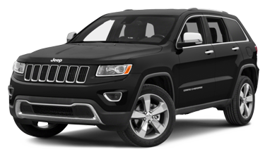 jeep-grand-cherokee-black