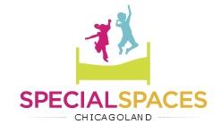 special-spaces