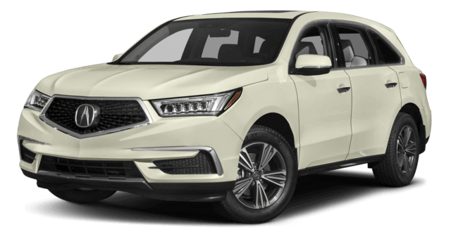2017 il suvs and crossovers for sale in naperville continental acura of naperville. Black Bedroom Furniture Sets. Home Design Ideas