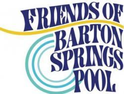 BartonSprings