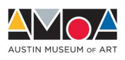 AustinMuseum
