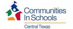 CommunityInSchools