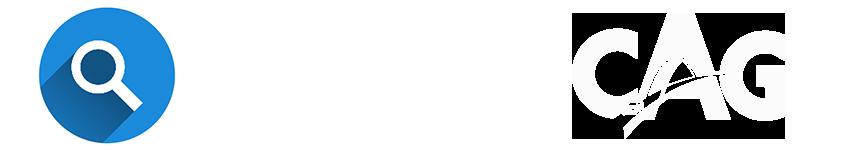 845x150-CAG-Career-Opportunities-Slider