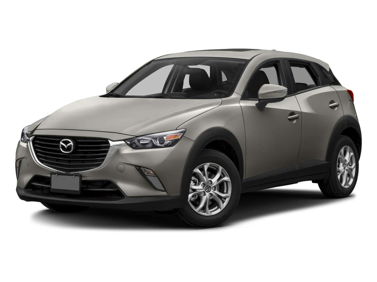 2016 mazda cx 3 naperville. Black Bedroom Furniture Sets. Home Design Ideas