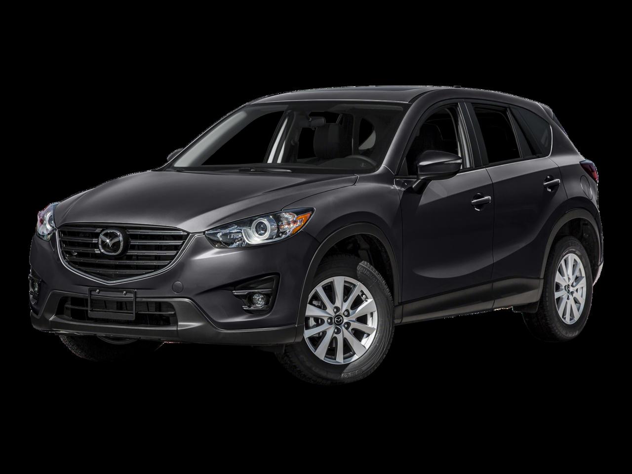 2016 5 Mazda Cx 5 Continental Mazda Of Naperville