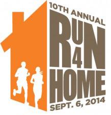 run-4-home