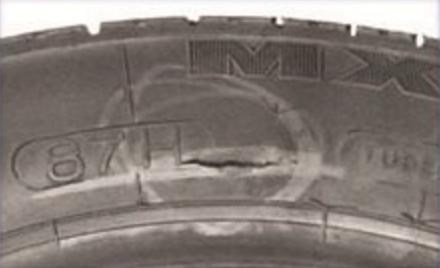 tire-condition