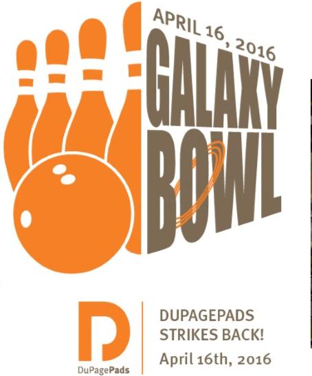Dupage Pads Bowling