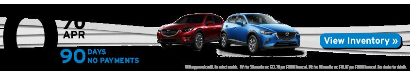 Mazda_Finance_845x150_1016