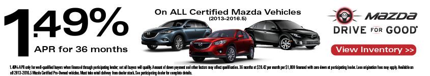 MazdaCPO_1116