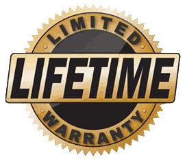 limited-lifetime-warranty