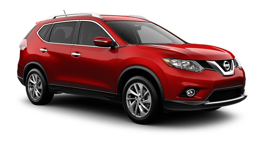 2015 nissan rogue vs 2015 mazda cx autos post. Black Bedroom Furniture Sets. Home Design Ideas