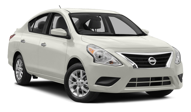 2014 nissan versa fuel economy autos post. Black Bedroom Furniture Sets. Home Design Ideas
