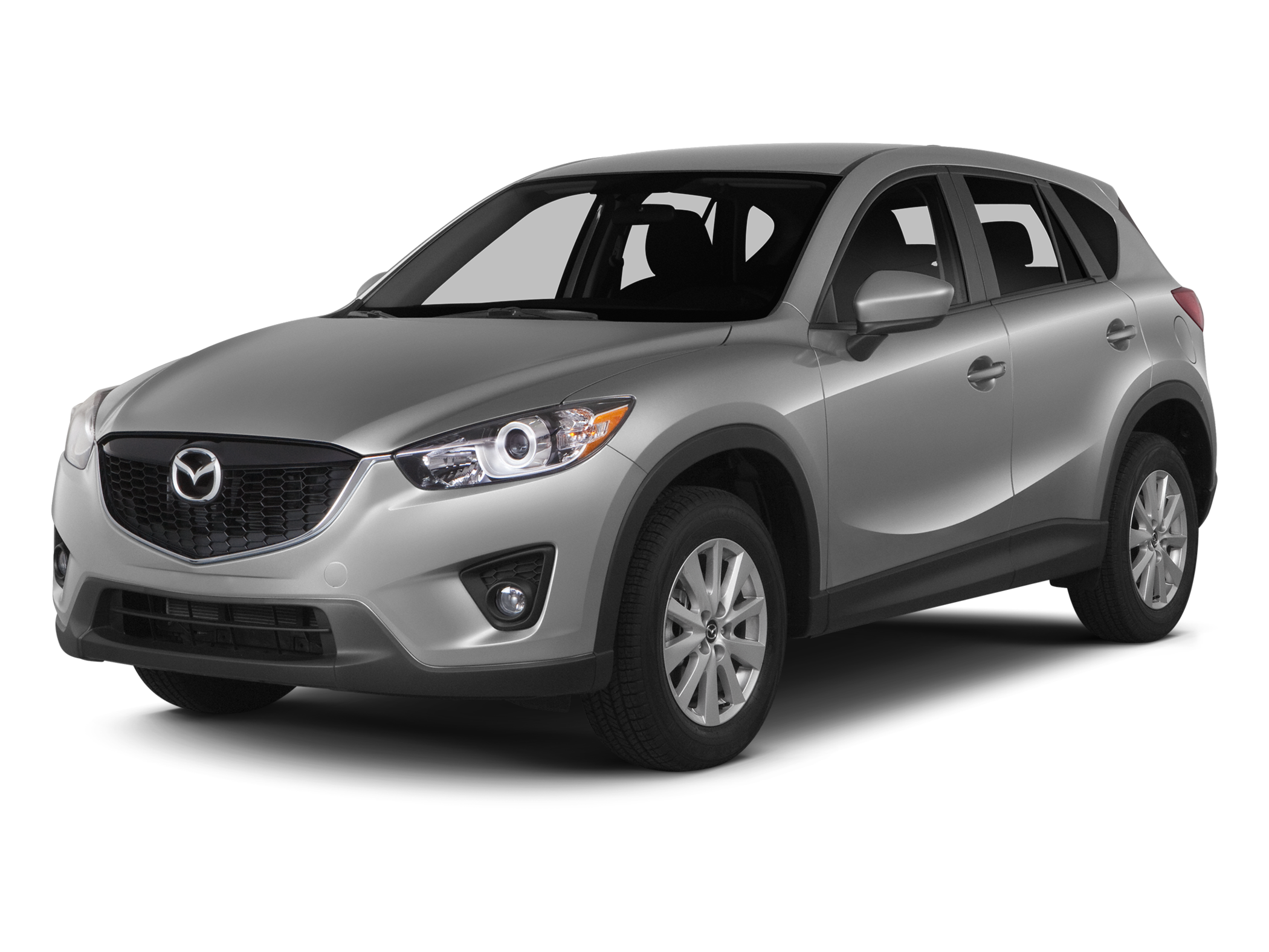 cx inside download vehicle page mazda