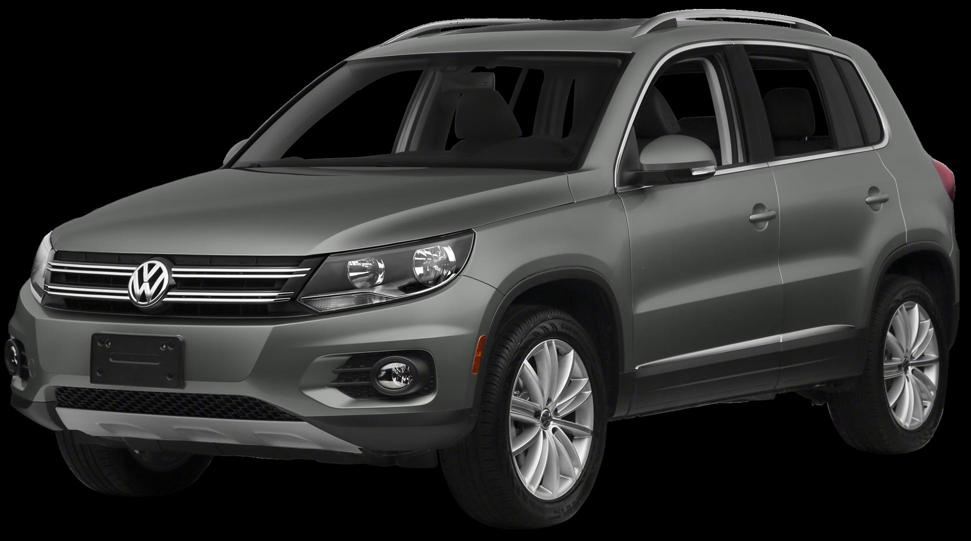 2015-Volkswagen-Tiguan1