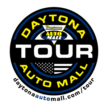 Daytona Auto Mall Tour