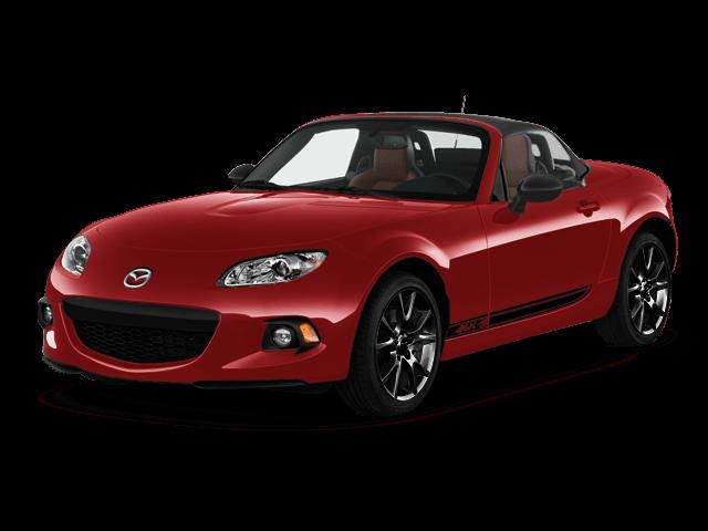 Daytona Auto Mall >> 2015 Ford Mustang vs. 2015 Mazda MX-5 Miata | Daytona Auto ...