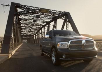2015-ram1500-exterior-front-end-bumper
