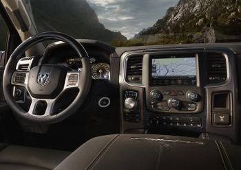 2015-ram1500-interior-driver-cockpit