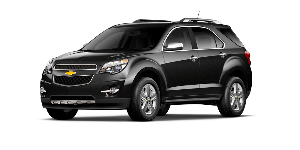 auto revo usa irving texas chevrolet in equinox ls