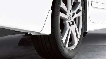 2015 Nissan Altima safety