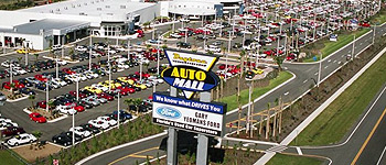 Daytona Auto Mall >> Events