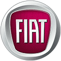 FIAT dealership in Daytona Beach